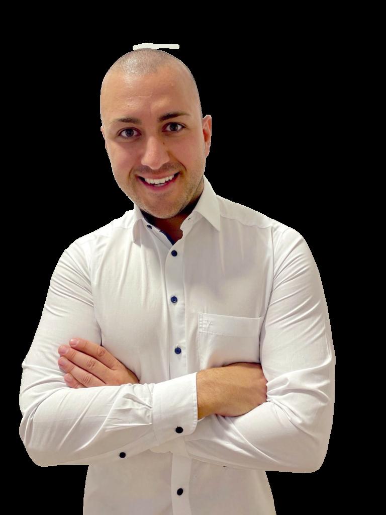Bojan-Mitrovic-Geschäftsfuehrer-Janbo-GmbH