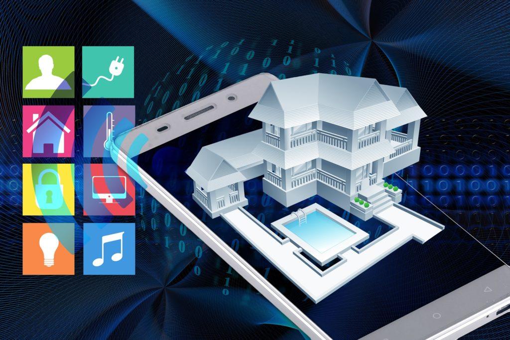 Janbo, Haustechnik- und IT-Unternehmen