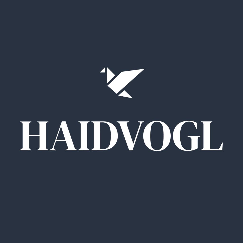 Hotel-Haidvogl-Zell-am-See