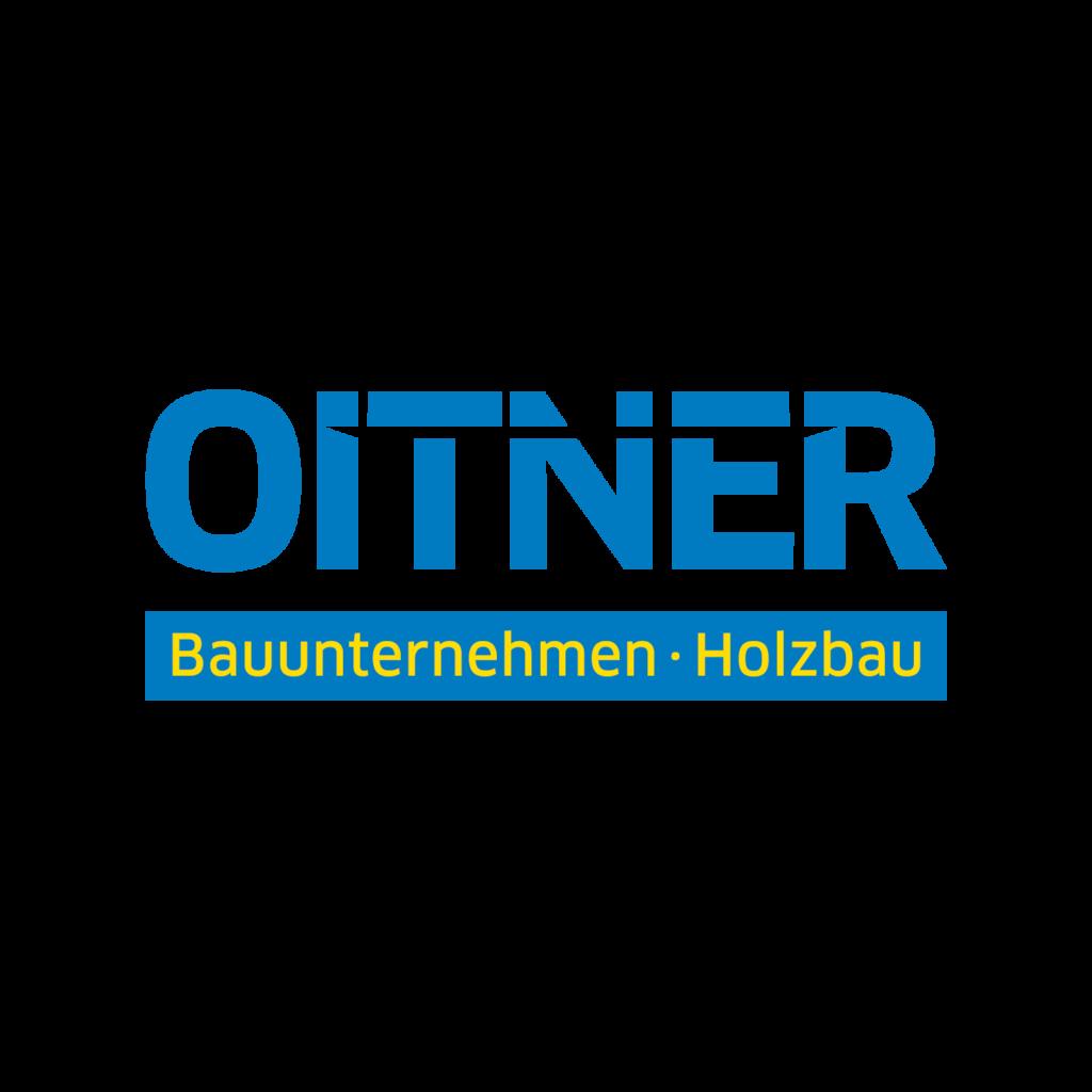 Oitner Baufirma