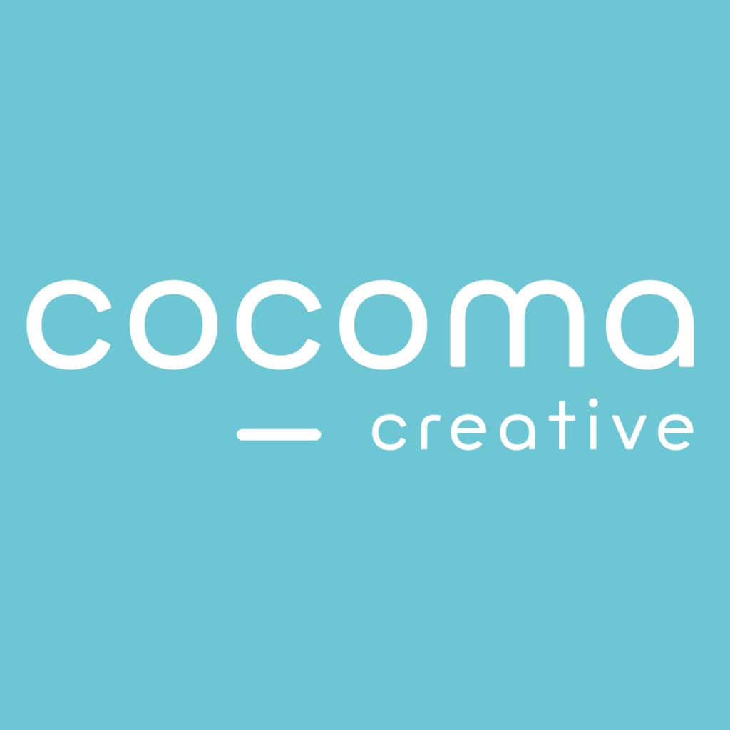 cocoma creative, Werbeagentur in Salzburg
